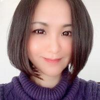 Crystal Hazuki